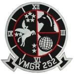 VMGR - 252